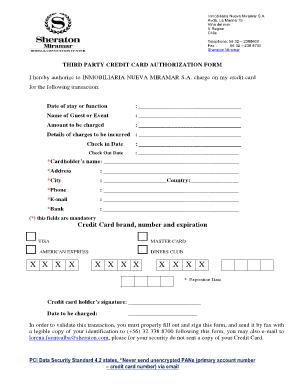 Resultat De Recherche D Images Pour Hotel Registration Forms