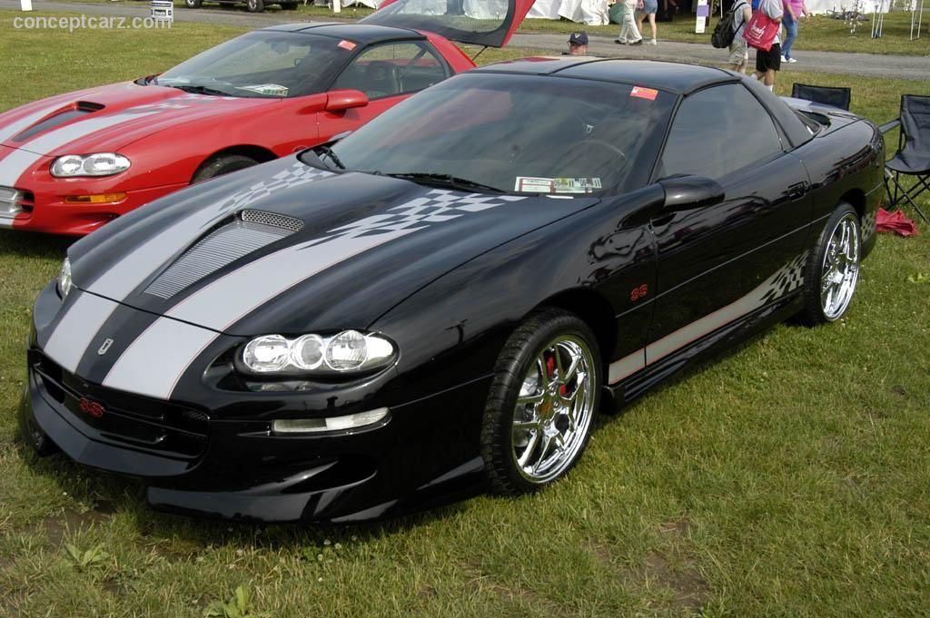 2004 Z28