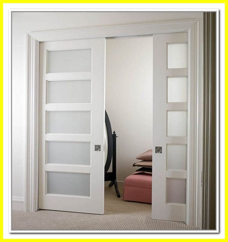 Pin On Solid Wood Interior Door White