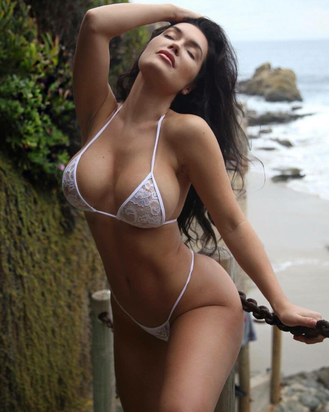Real woman nude selfies indoor outdoor