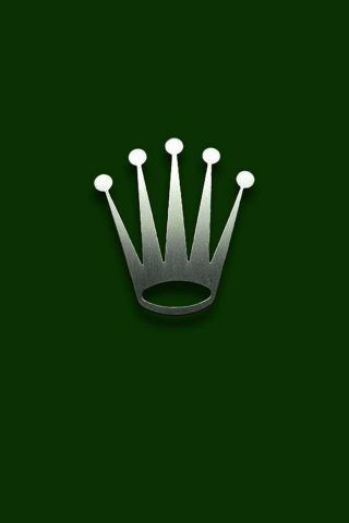 Rolex Wallpaper For Iphone   Wallpaper for Mobile   Marwan     Rolex Wallpaper For Iphone   Wallpaper for Mobile