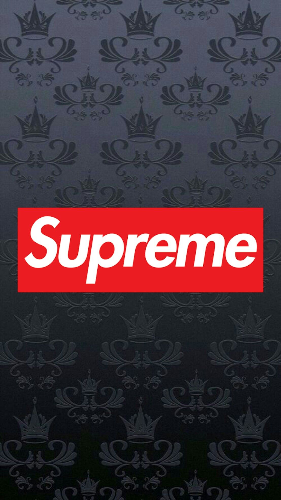 Supreme Floral Wallpaper Photo Jllsly Supreme Wallpaper