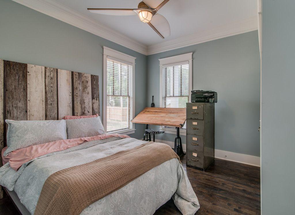 Dream Bedroom Ideas Favorite Elements Repurposed Barnwood