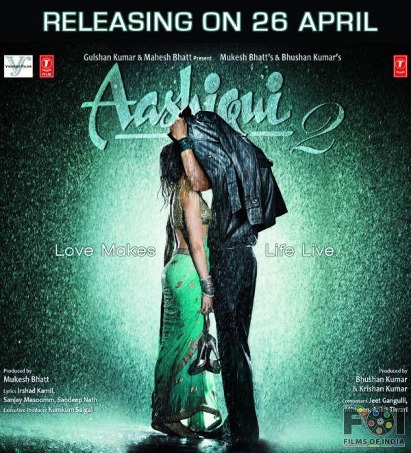 Bloody Veer Part 2 In Hindi Full Movie Download