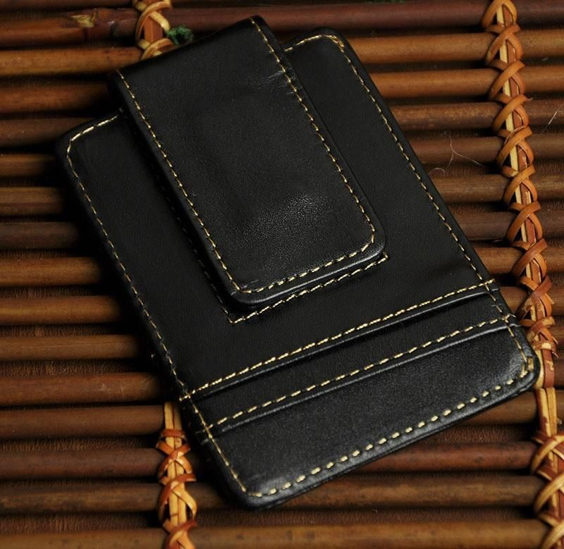 Dooney /& Bourke Florentine Toscana Credit Card Holder