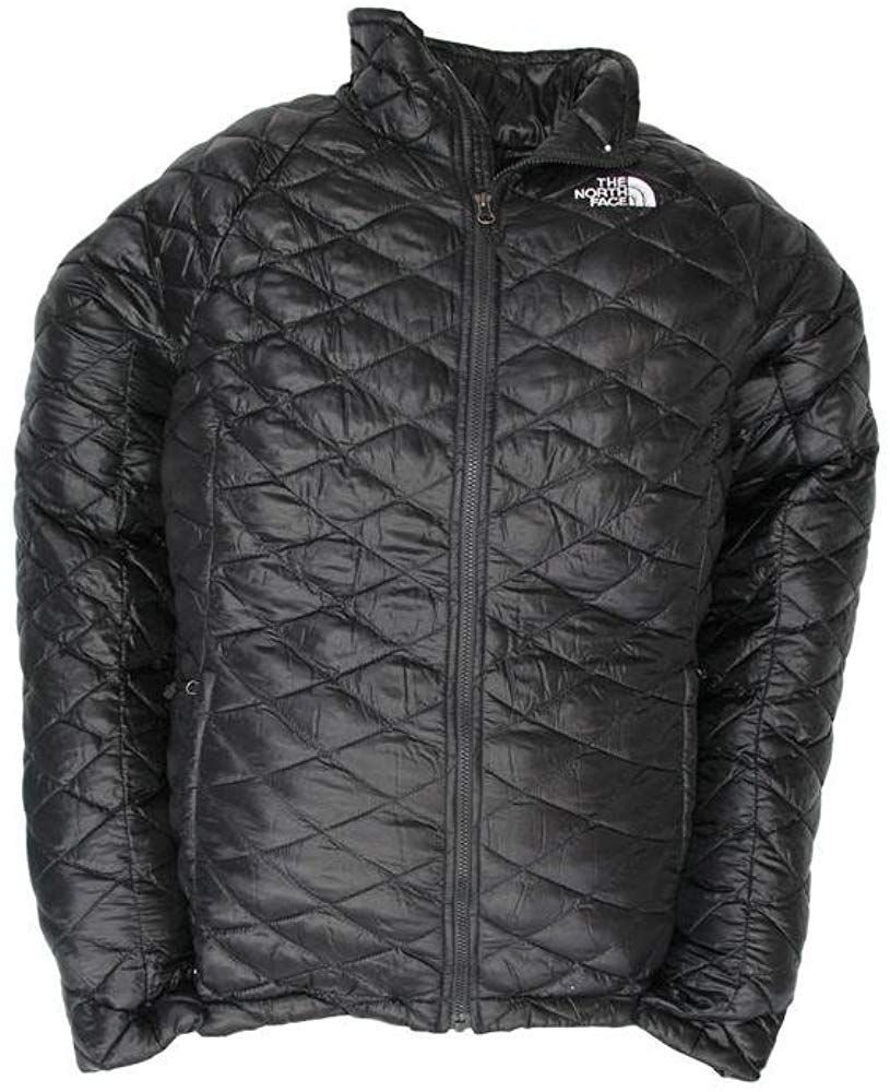 Amazon Com The North Face Women S Thermoball Full Zip Jacket Tnf Black M The North Face Clo North Face Thermoball Jacket North Face Women Zip Jacket Women [ 1000 x 815 Pixel ]