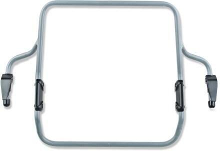 50+ Bob stroller car seat adapter chicco ideas