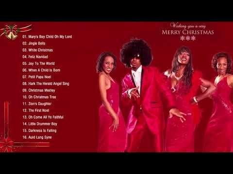 YouTube   Boney m, Christmas songs youtube, Best christmas songs