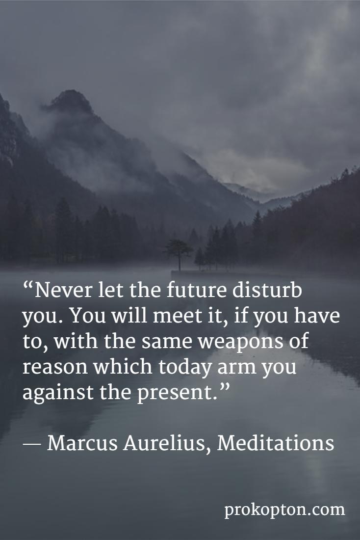Marcus Aurelius Meditations Quotes : marcus, aurelius, meditations, quotes, Marcus, Aurelius, Meditations, Stoic, Quotes,, Stoicism, Quotes