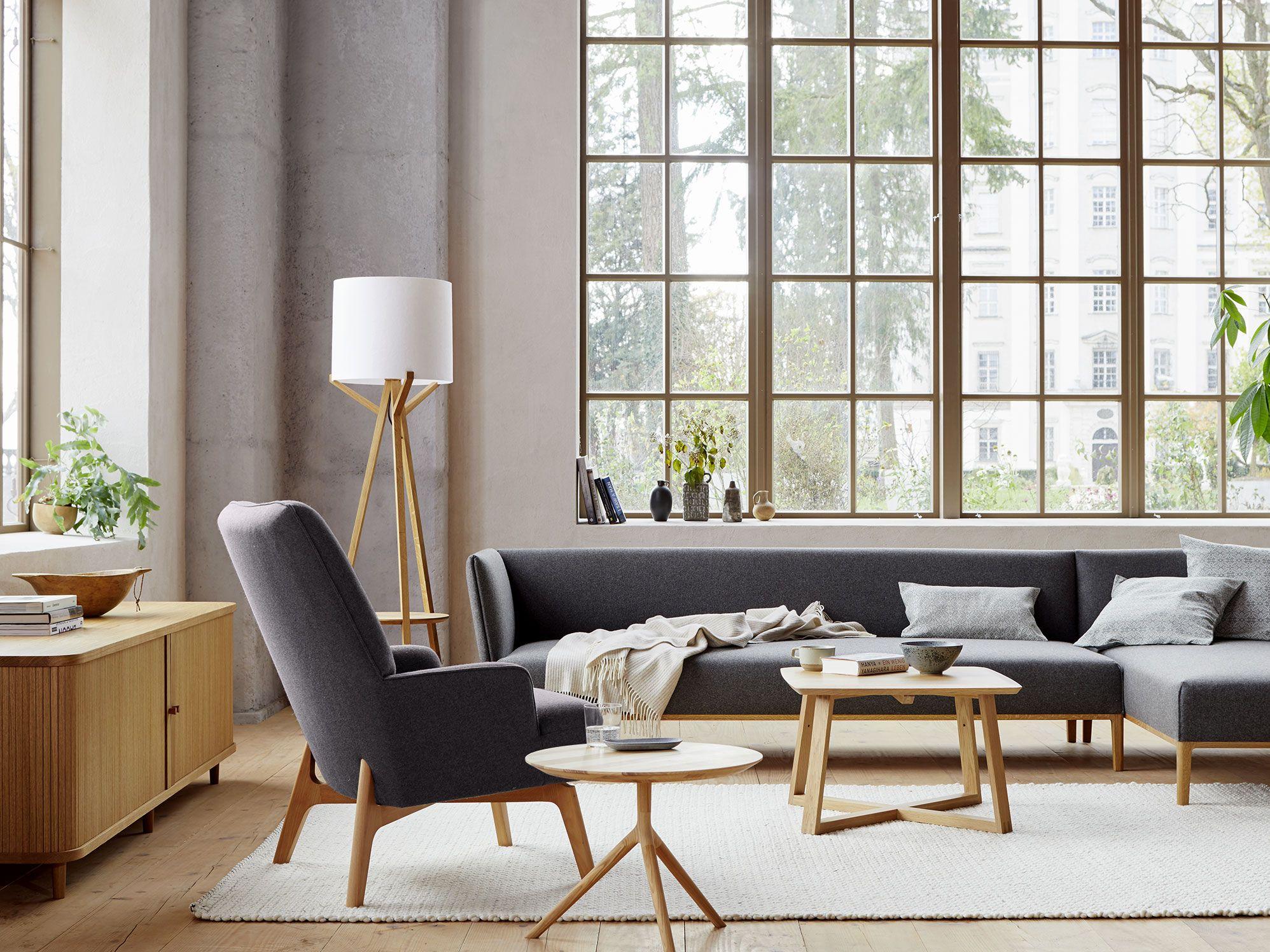 14 Grüne Erde Möbel 2018 Natural Wood Furniture Ideen Grüne Erde Furniture Grün