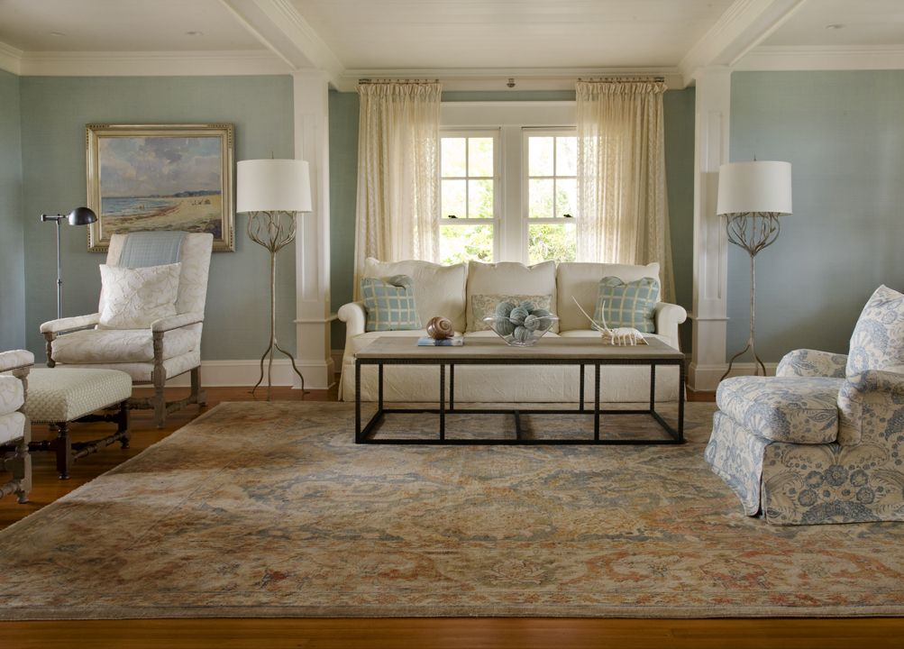 Merveilleux Soft Rugs For Living Room