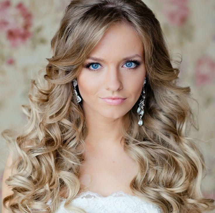 Peachy Long Hair Long Curly And Long Curly Hairstyles On Pinterest Short Hairstyles For Black Women Fulllsitofus