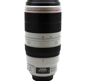 Canon EF 100-400mm f/4.5-5.6L IS II USM Lens$1599.00 reg. $2199.99 http://wp.me/p3bv3h-98j
