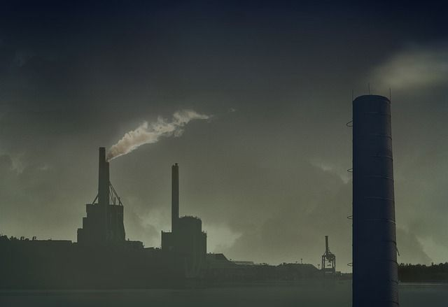 Cleaner Skies Would Save Nearly 10 000 Lives A Year Air