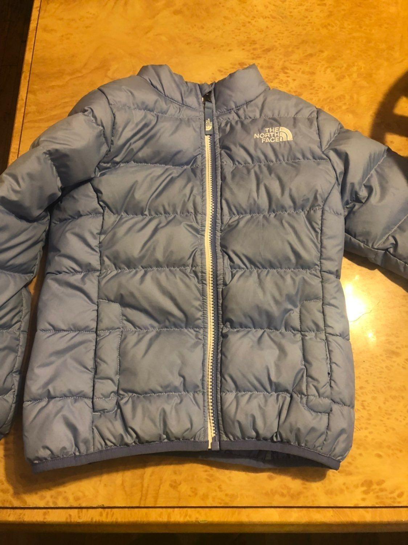 North Face Puffer Jacket Sky Blue Lightweight Jackets North Face Puffer Jacket North Face Coat [ 1500 x 1124 Pixel ]