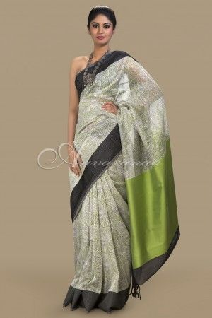 58d3dd972b What is trending in women's fashion? - Quora | Latest Indian Sarees ...
