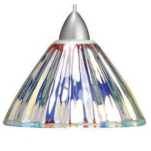 wayfair wac lighting pendant light