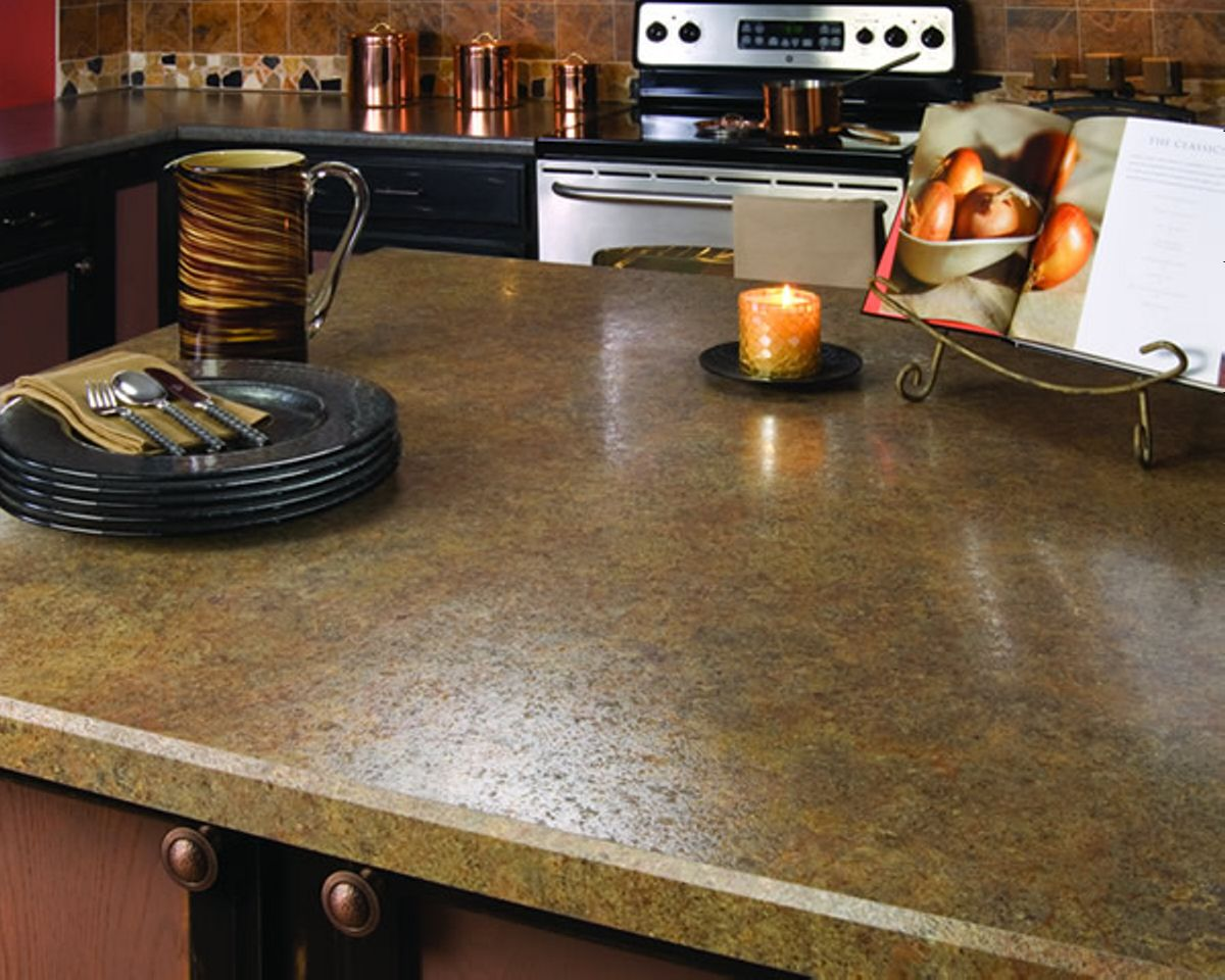 Can You Paint Corian Countertops Laminate 43countertops Wilsonart Laminate Countertops