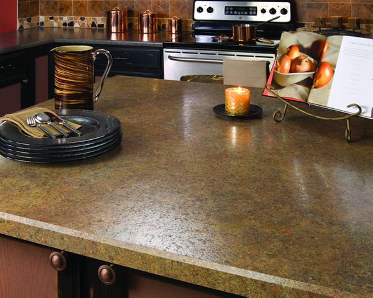 Laminate Countertops Wilsonart Laminate Countertops Counters Pinterest Laminate