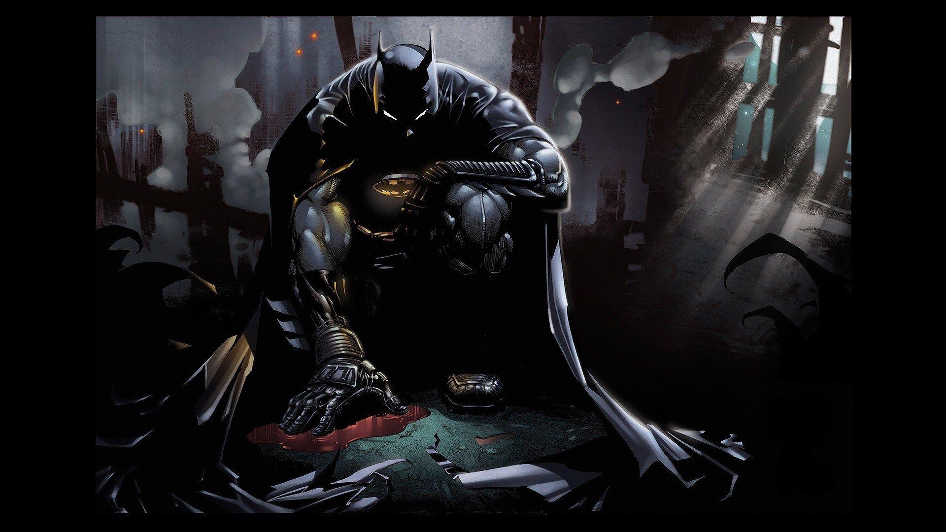 batman amazing pictures