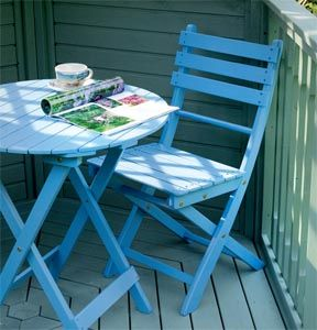 Interesting Garden Furniture Paint Colours Of Bench H And Inspiration