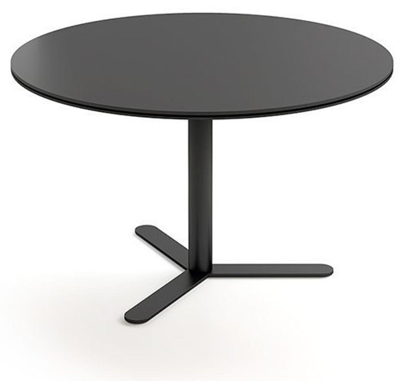 Aspa Low Table By Viccarbe Now Available At Haute Living Low