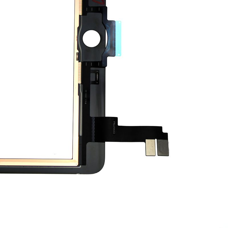 For Ipad Air 2 Touch Screen Digitizer