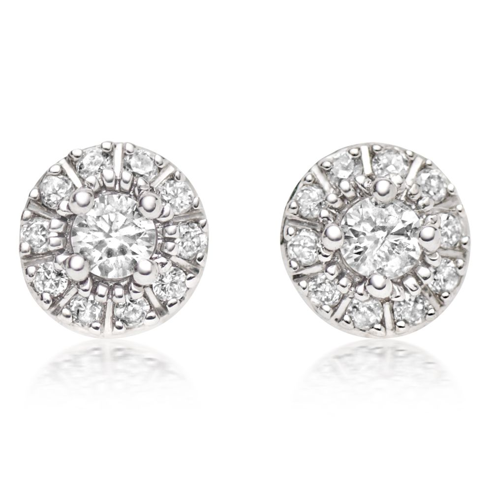 Your Diamond Rings Online Free Quotes And Shipping