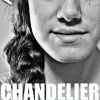 Chandelier(Sia cover) by Monica Ortega on SoundCloud | The ...