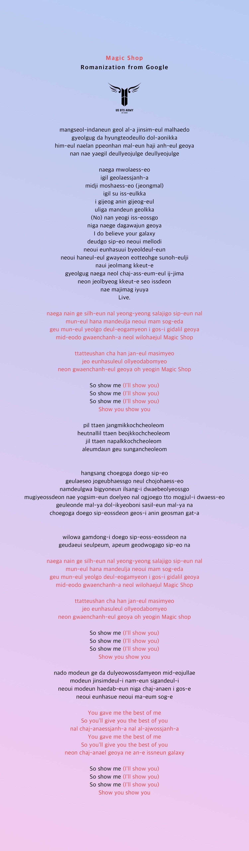 Teamwork makes the dream work🎐 RM Bts song lyrics