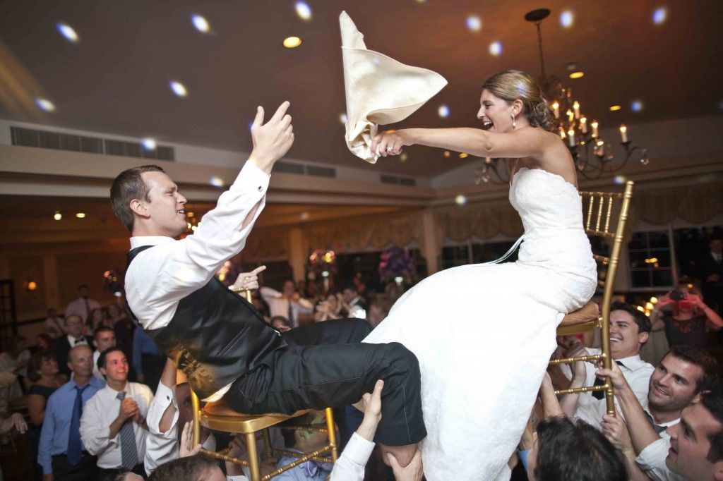 The Chuppa Whether You Refer To It As A Chuppah Huppah Chipe Or Chupah This Fabric D Canopy Is Staple In Any Traditional Jewish Wedding