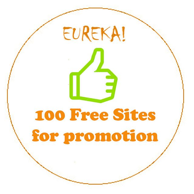 You can improve your SEO by listing your Etsy items on outside websites. This list gives 100 links for arts and crafts related sites where you can promote for free. Available from EurekaGuides on Etsy. www.etsy.com/shop/EurekaGuides?ref=pr_shop_more   This is a fantastic website dedicate to the latest Trend in getting free traffic from Google. I'm talking about a NO COST: How to profit $600 per day   Strategy! Check it out! http://imlobby.com/go/index.php?af=1461179