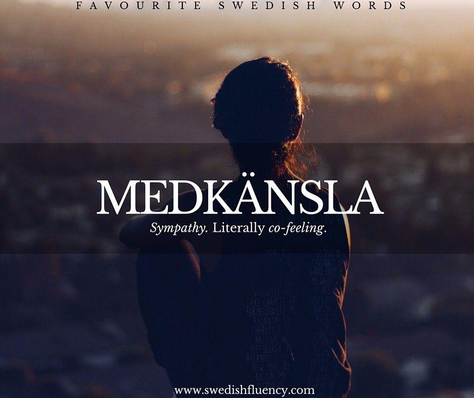 Favourite Swedish Words Danielsson Education Swedish Swedish Quotes Learn Swedish