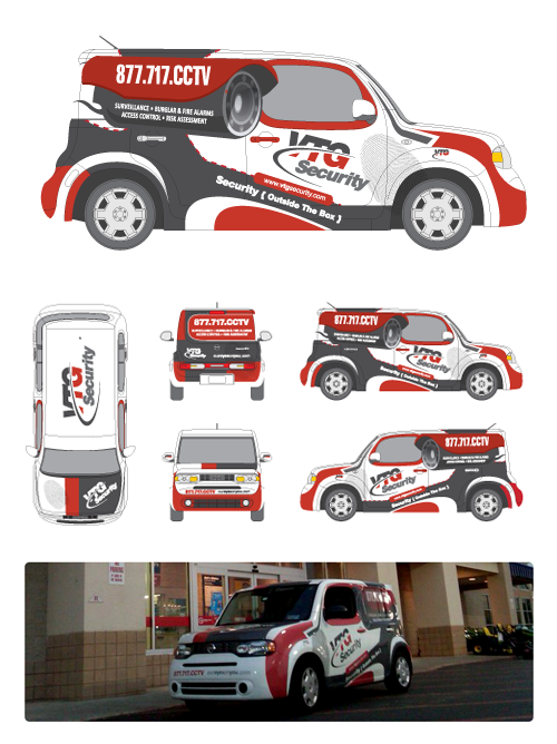 Superior Vehicle Wrap Templates   Google Search