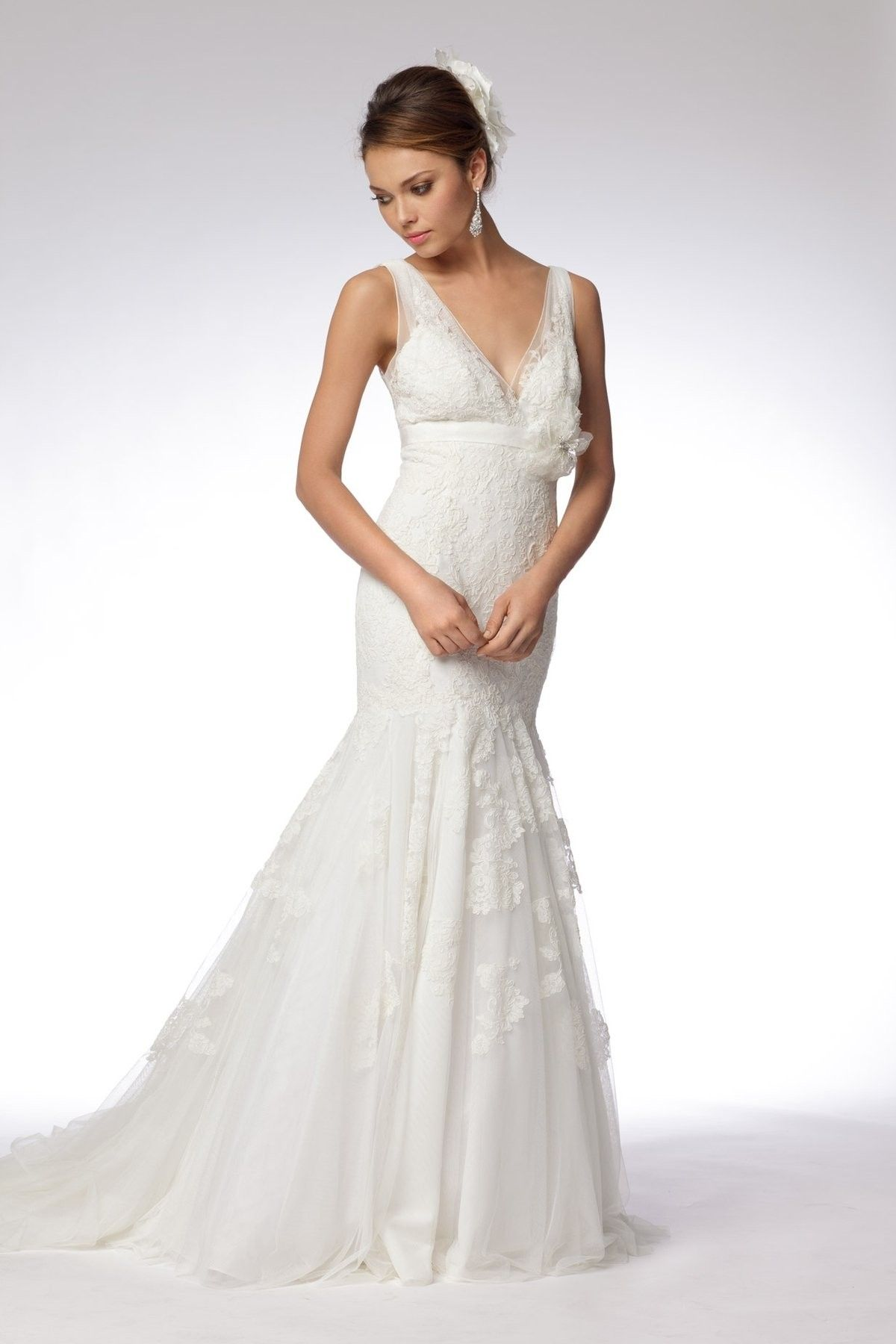 spring wedding dresses 2012 spring wedding dresses fit and