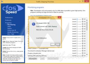 LST Server - Lan Speed Test Server 1.3 serial number download