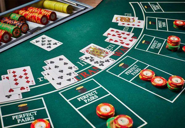 Casino di venezia ca noghera