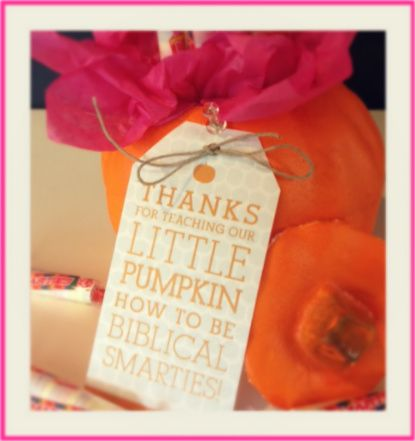 5 Fall Themed Teacher Appreciation Ideas Gift Ideas Fall