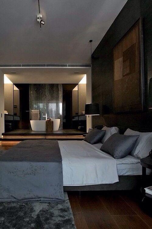 Detected By Www Voxx Design Com Bedroom Design Bedroom Interior Modern Bedroom Design