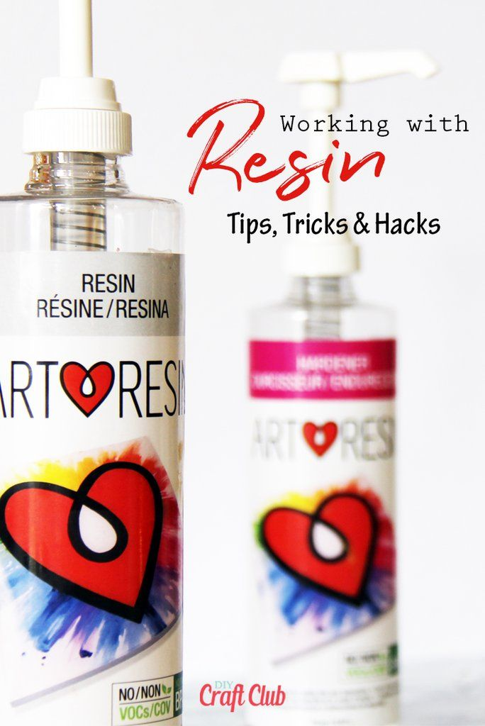 How To Work With Epoxy Resin is part of Diy resin art, Diy resin mold, Diy resin crafts, Epoxy resin crafts, Epoxy resin art, Resin diy - Here are the BEST resin tips, tricks, & hacks! We share how we get resin off our hands! When to peel tape off a resin canvas edge  Ideas for what to do with leftover resin  Save your resin waste! How to measure resin! How to keep resin off your hands & tools! How to safely smash glass flat marbles  Geode resin tips!!!