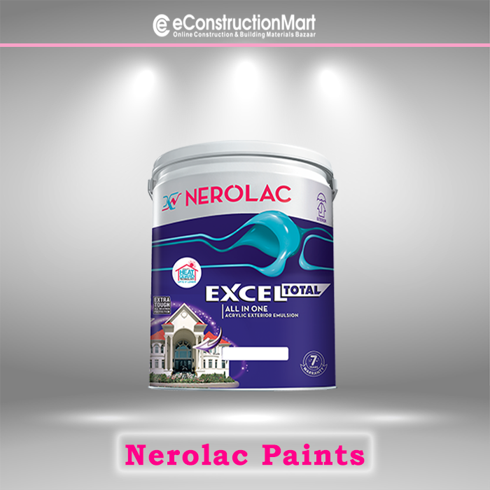 Pin On Wall Paints
