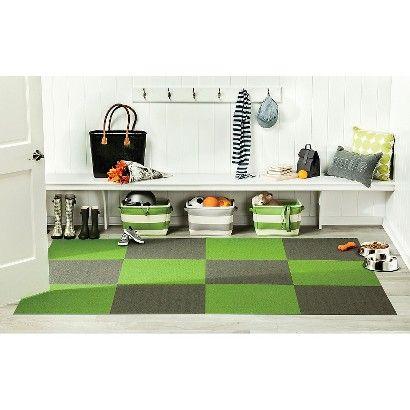 Squared carpet tiles cx com 6 quadrados target apenas na loja squared carpet tiles ppazfo