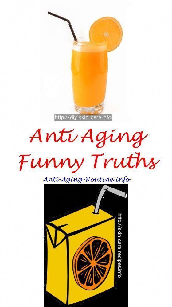 anti wrinkle diy faces skin care homemade apple cider