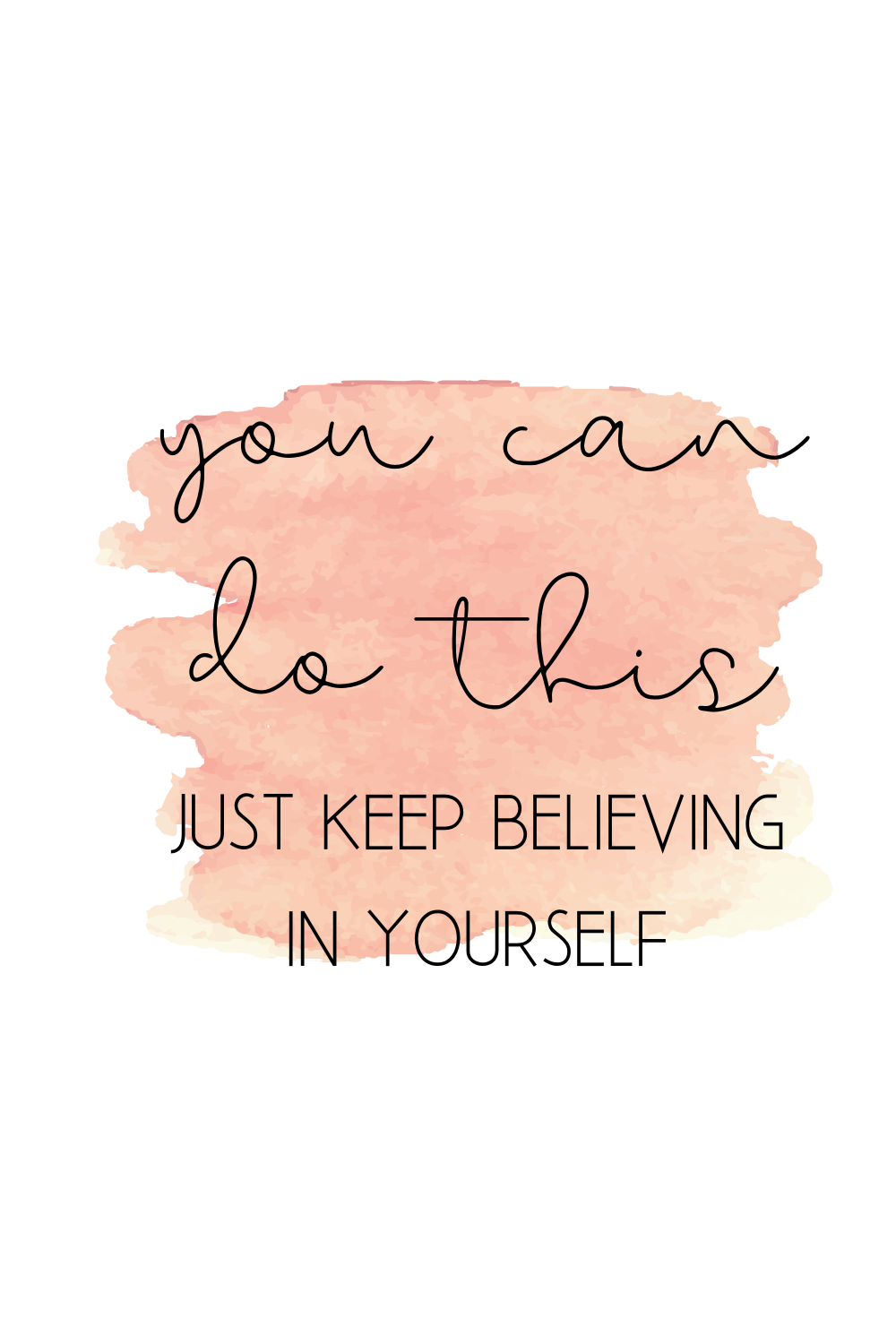 Believe In Yourself Believe In Yourself Quotes Belive In Yourself Quotes Happy Life Quotes