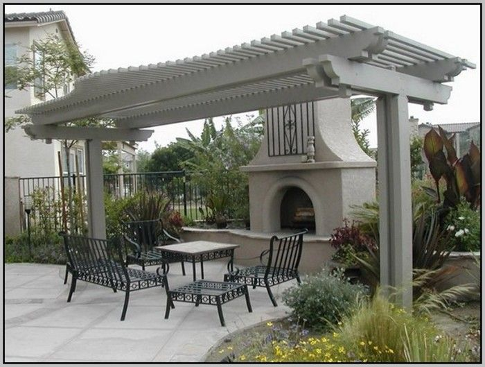 Duralum Patio Covers | Alumawood Patio Covers San Diego   Patios : Home  Design Ideas #