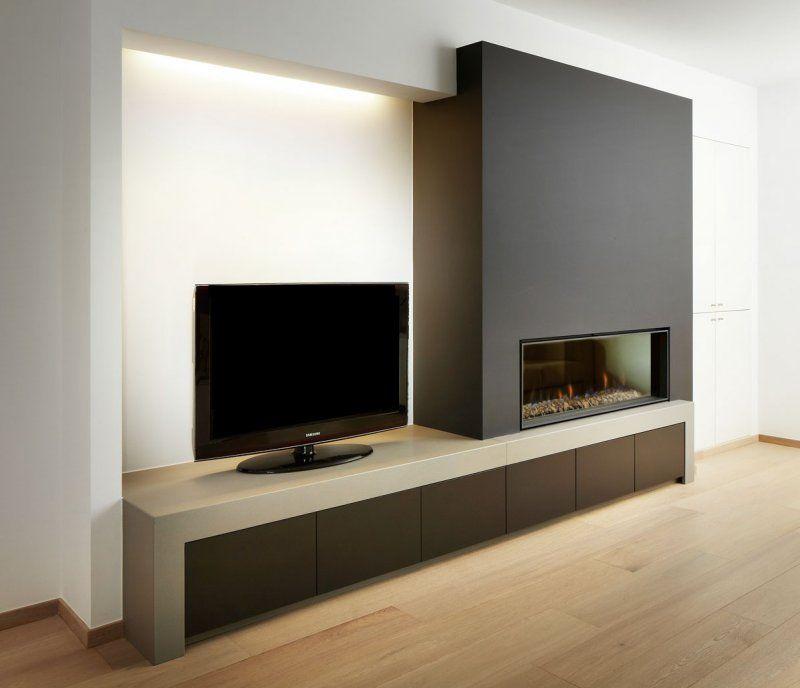 haarden hout - Google zoeken Ivan 01 Pinterest Wohnzimmer