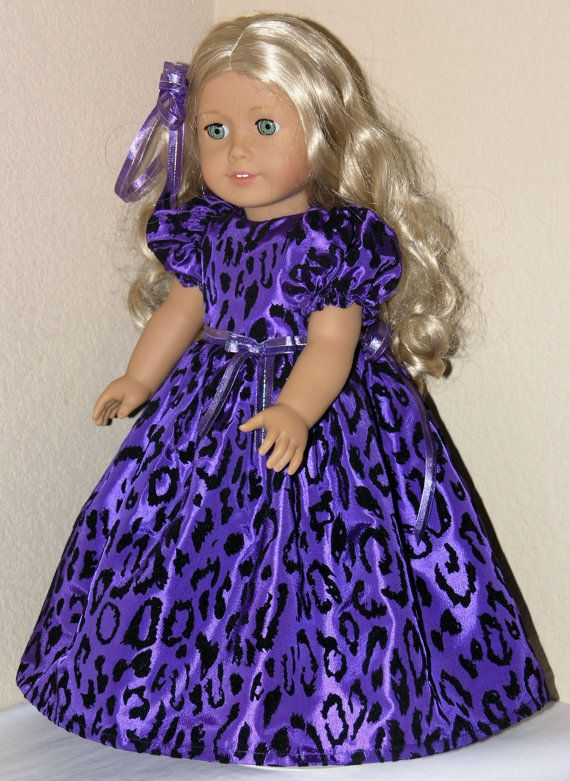 american girl doll clothes - holiday