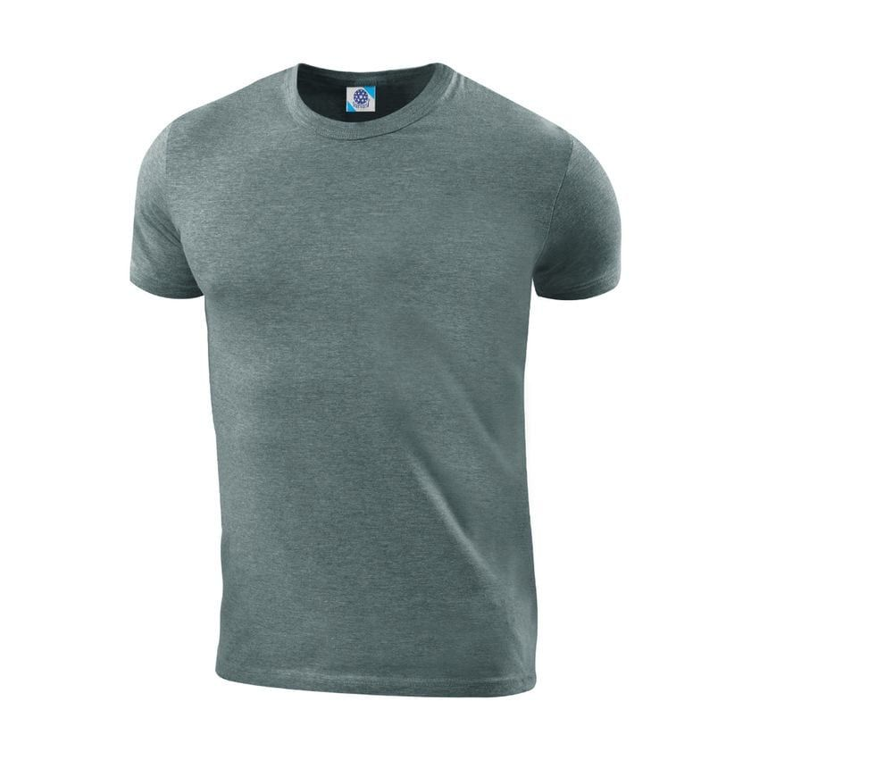 Cool Tee Sport Grey – Starworld SW350 – Taille: XL   – Products
