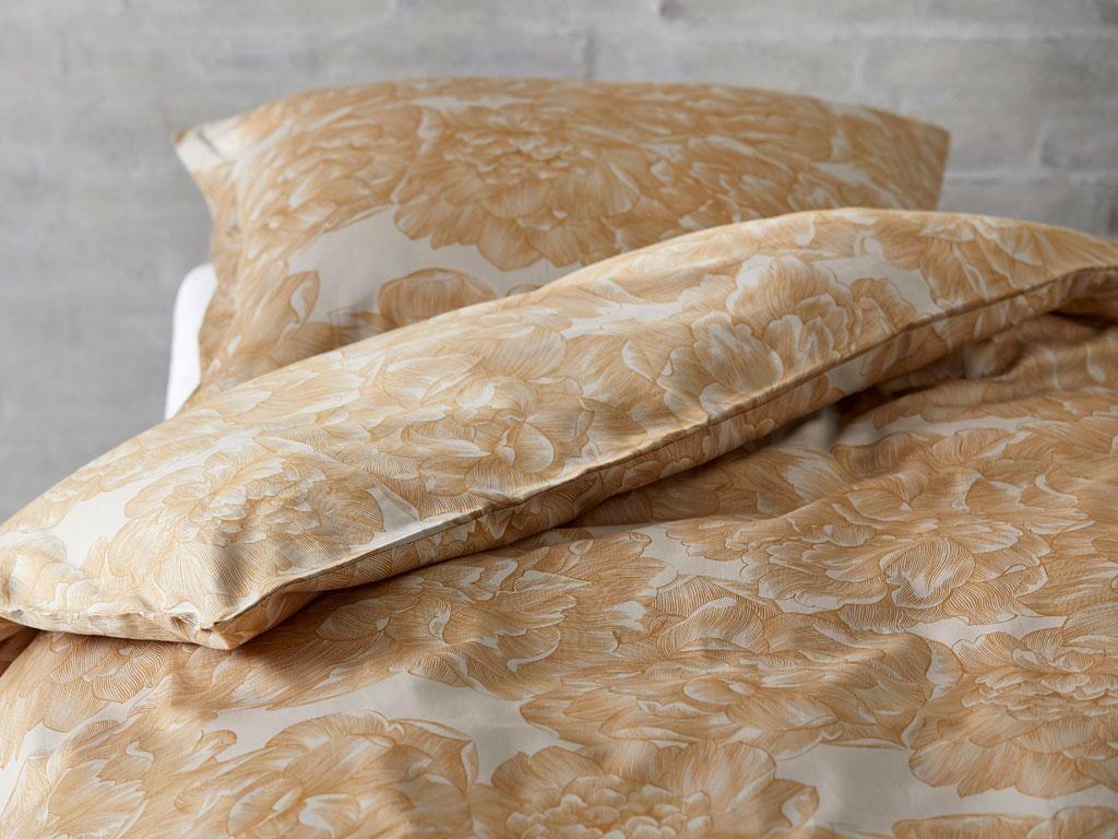 Södahl Modern Rose Bed 140 x 220 cm Nature