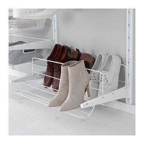 Ikea El Para Y Productos HogarDecoracion MueblesDecoración wPXOn80k